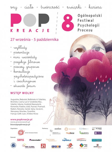 plakat PK_20x27